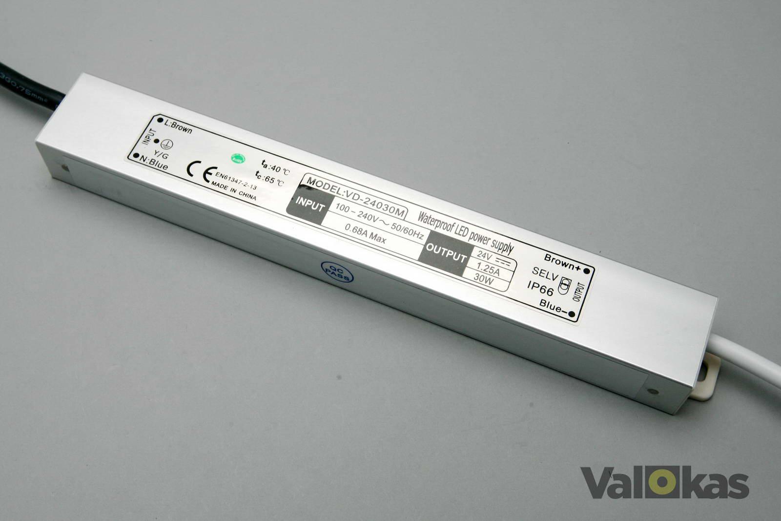 Simrad NAC-3 autopilottijärjestelmä peräsinkulma-anturilla core pack